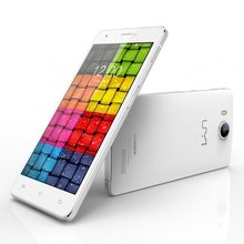 UMI HAMMER MTK6732 4G LTE Android 4.4 Smartphone 1.5GHz Quad Core 5.0 Inch Screen 2GB RAM 16GB ROM With 13MP Camera