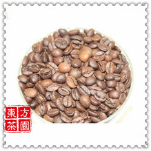 2Bags 500g 100 High Quality Optimizing Italian Coffee Fresh Roasted Organic Cooked Coffee Bean Slimming Product