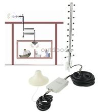 wholesale indoor antenna amplifier