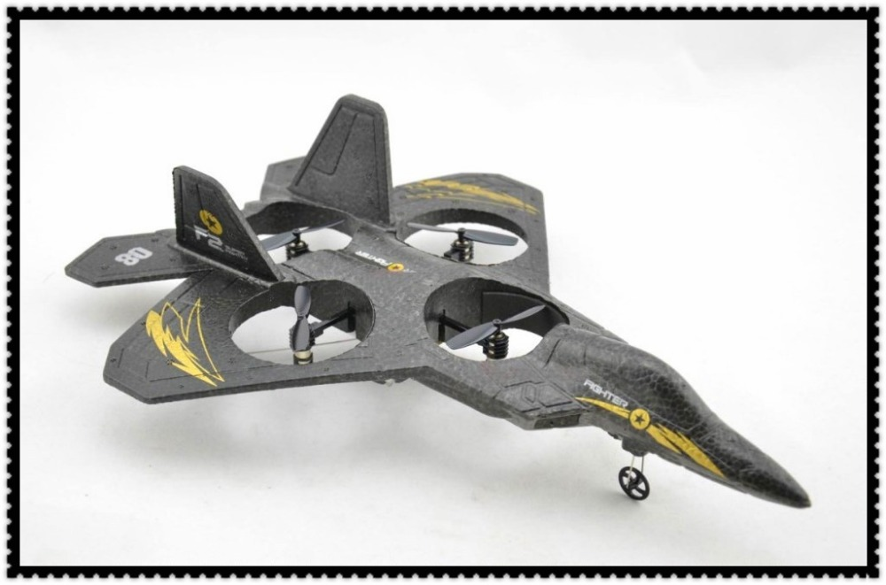 remote helicopter schematics with Rc Gas Airplane Wiring Diagram on Drone besides Types Of Drones further Nuclear Submarine Engine Diagram besides Projet Drone 2500mm Kit further Rc Gas Airplane Wiring Diagram.