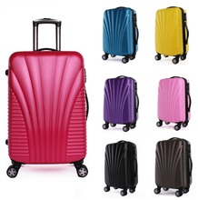 20,24,28 Inch,Woman or men Travel rolling Suitcases,trolley Luggage Travel Bag,Travel Luggage,Rolling Luggage(China (Mainland))