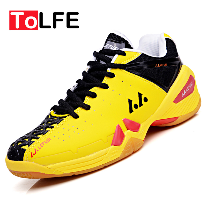 New Size 36-45 Brand Badminton Shoes Men Women High Quality Table Tennis Shoes Light Weight Indoor Sneakers Sport Shoes NX4410(China (Mainland))