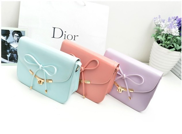 DS-052 wholesale handbags and purses discount designer bags for women (*free shipping*)