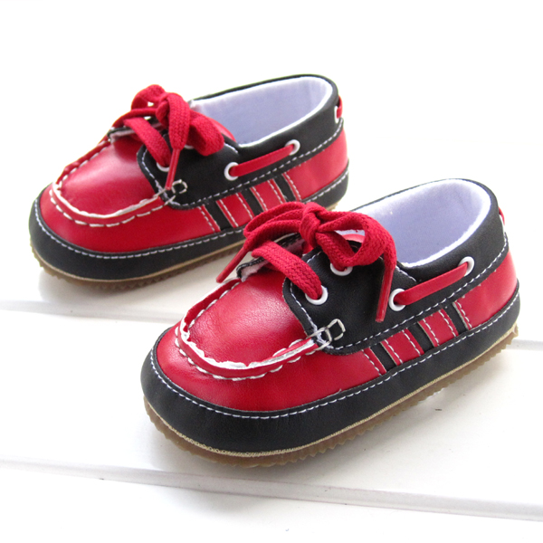 2012 autumn lacing casual baby shoes thickening wavingness rubber-soled 8866b<br><br>Aliexpress
