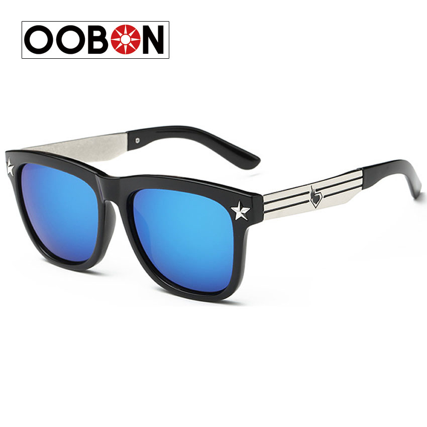 24eee3d33f9 Celebrity Sunglasses 2016 Mens