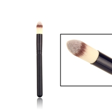 Special Offer 1 Pcs Blush Brush Foundation Brush Makeup Brushes Beauty Cosmetics Tools Loss Clearance Professional Make Up