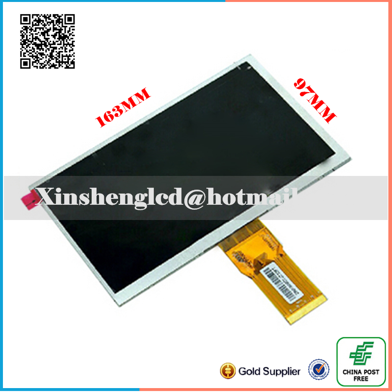 Original LCD screen for Kindle 3 ed060sc7 free shipping<br><br>Aliexpress