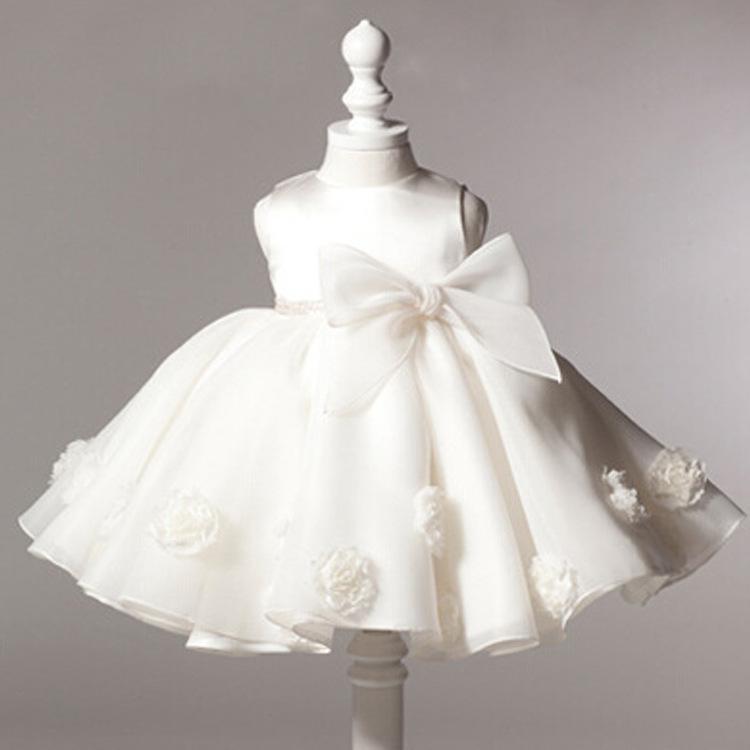 Achetez en gros de mariage bapt me en ligne des for Dressing 3d en ligne