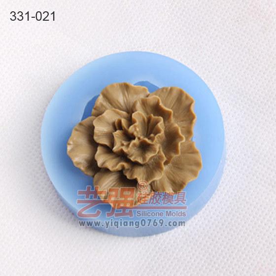 hot new arrival free shipping wholesale cake decorating,fondant cake decorating tools,molde de silicone(China (Mainland))