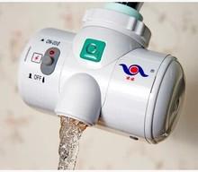 Новый тип озона очиститель водопроводной воды
