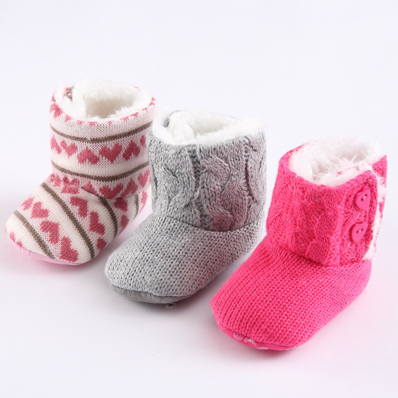 colorful baby shoes for boys and infant toddler