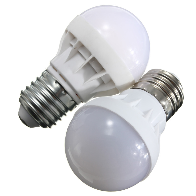 Wholesale Price E27 5630 Energy Saving LED Globe Spot Light Bulb Lamp 3/5/7/9/12/15W Cool Warm White AC 220V 2 Colors(China (Mainland))