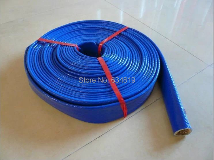 Buy 110mm silicone fiberglass heat for Fiberglass insulation fire resistance