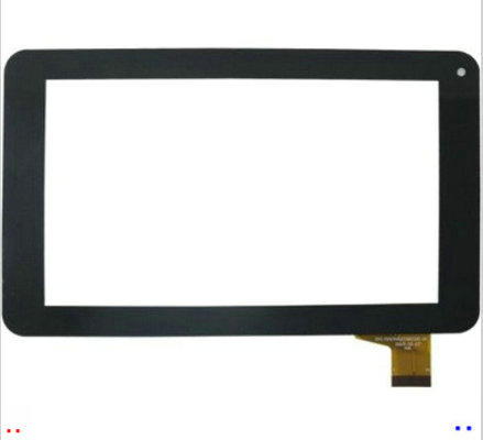 "New touch screen 7"" Storex eZee Tab706 / LOGICOM TAB 750 Tablet Touch panel Digitizer Glass Sensor Replacement Free Shipping(China (Mainland))"