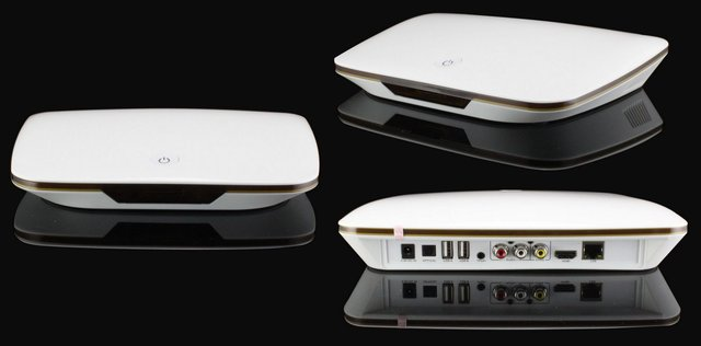 Linux 2.6. Android2.2 HD online audio&video IPTV internet TV box Network Intelligent Player 256M DDRII 2GB SLC NAND-FLASH