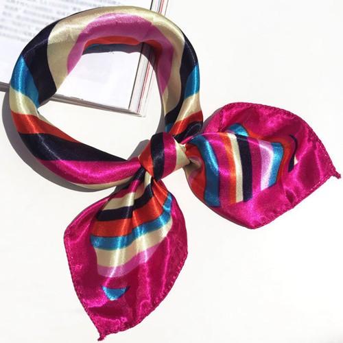 2016-Fashion-Women-Silk-Scarf-Printed-Professional-50-50-Square-Small-Scarf-Neckerchief-Original-Design-Elegant (10)