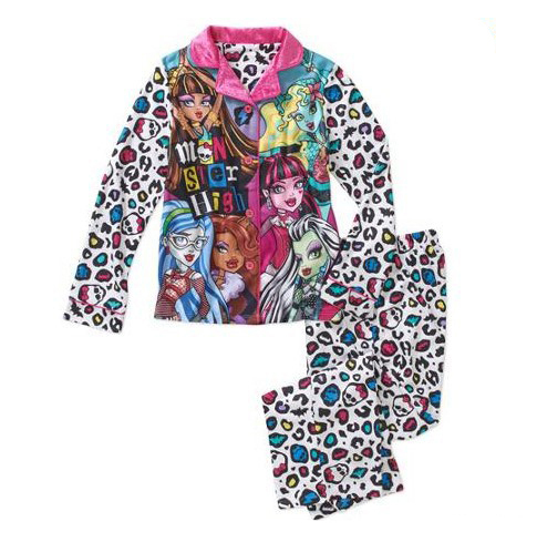 High Quality Girls Winter Pjs-Buy Cheap Girls Winter Pjs lots from ...