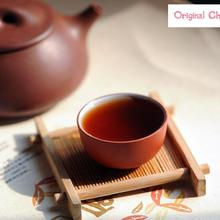 Bookworm Tea 2013 Tea Neither Cooked Rhyme Pu er 300 Grams Of Special Package Mail S314