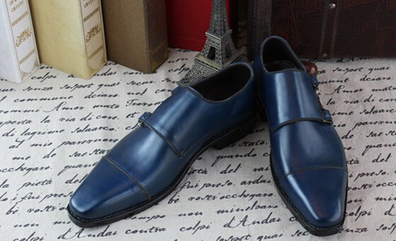 New Arrival Genuine Leather Customized Pure Handmade goodyear Dress oxford Dress suit men shoes<br><br>Aliexpress