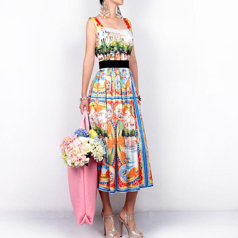 Buy 2 Piece Set New 2016 Summer Fashion Women Brand Runway ...