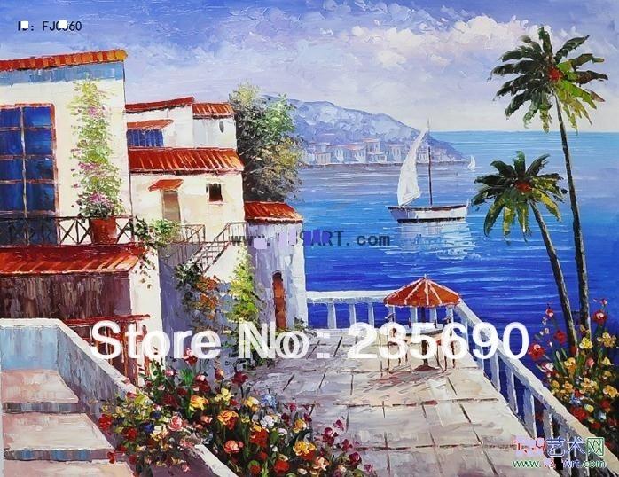 Mediterranean landscaping kaufen billigmediterranean for Mediterrane dekoration