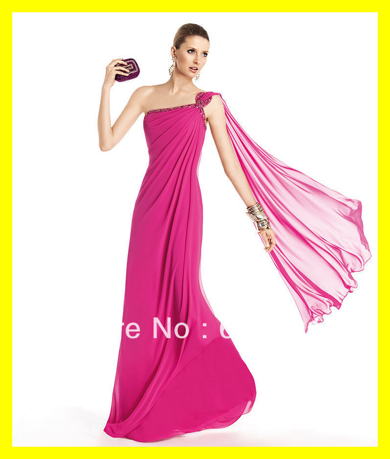 Evening dresses for weddings topshop long dress cheap sexy for Dresses for afternoon wedding