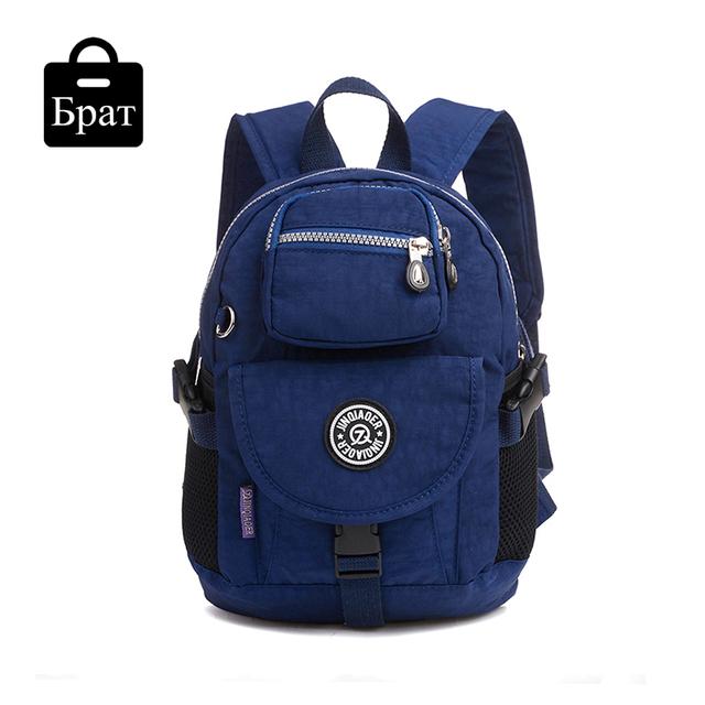 Высокое Качество женщины рюкзак школьные сумки для девочек-подростков случайный спорт ...