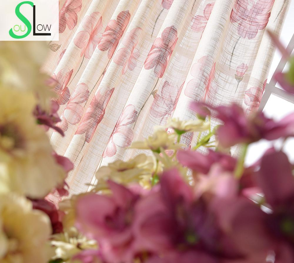 Duck River Rivietta Floral Linen 3 Piece Kitchen Curtain: Compare Prices On Folding Room Divider- Online Shopping
