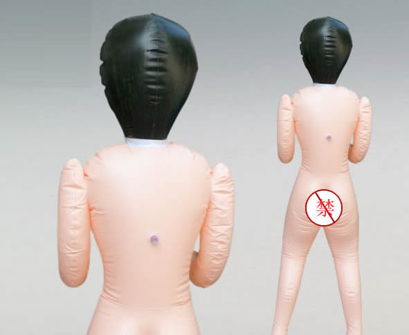 man Kavya Madhavan Nude Videos also big