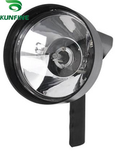9-30V/35W 4 INCH HID Driving Light HID Search lights HID Hunting lights HID work light for SUV Jeep Truck ATV