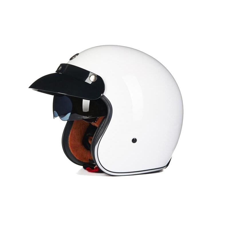 popular vespa helmet buy cheap vespa helmet lots from. Black Bedroom Furniture Sets. Home Design Ideas