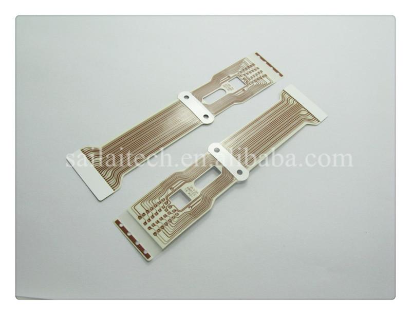 encad novajet 1000i connector strip for sky color 1000i printer(gold)(China (Mainland))