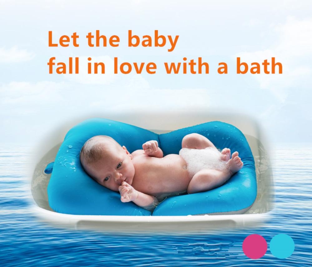 popular baby bathtub mat buy cheap baby bathtub mat lots from china baby bathtub mat suppliers. Black Bedroom Furniture Sets. Home Design Ideas
