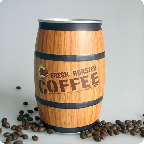 Arbitraging coffee beans tank coffee flavor coffee 300