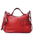 Japan And Korean Style Pillow shaped Ladies Designer Shoulder Bag Luxury Gorgeous Women Fab Handbag