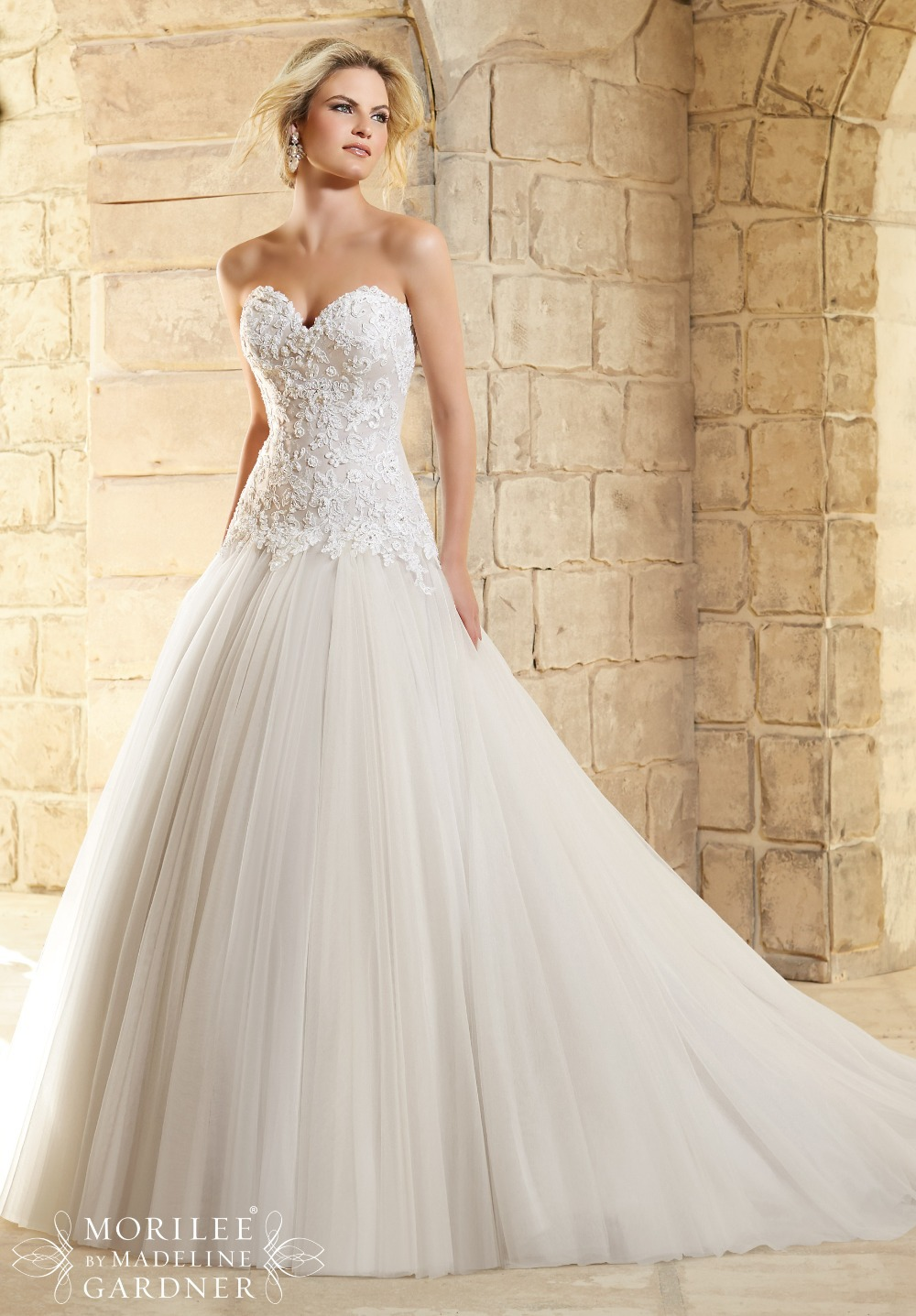 Lace wedding dress jackets suppliers lace wedding dress jackets suppliers 15 ombrellifo Images