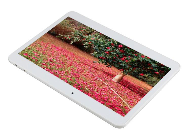 10 Inch Quad core Android4.4   GPS 2GB 16GB 1024*600 LCD Earphone Jack Bluetooth FM 2 SIM Card Phone Call  Smart Tab Pad<br><br>Aliexpress
