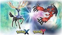 Free shipping Pokemon XY Japan Anime Posters Art Silk Poster 20×36″ PKMXY5