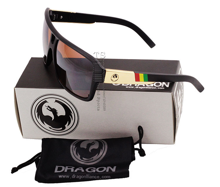Dragon The Jam Sunglasses  brand name phone cases picture more detailed picture about 2016