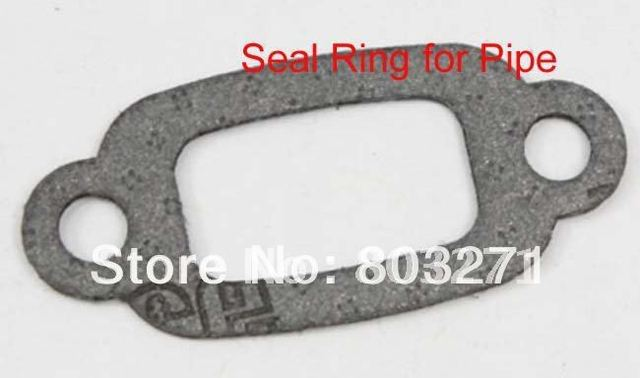 Free Shipping-1:5baja 5b parts, Seal Ring for Pipe