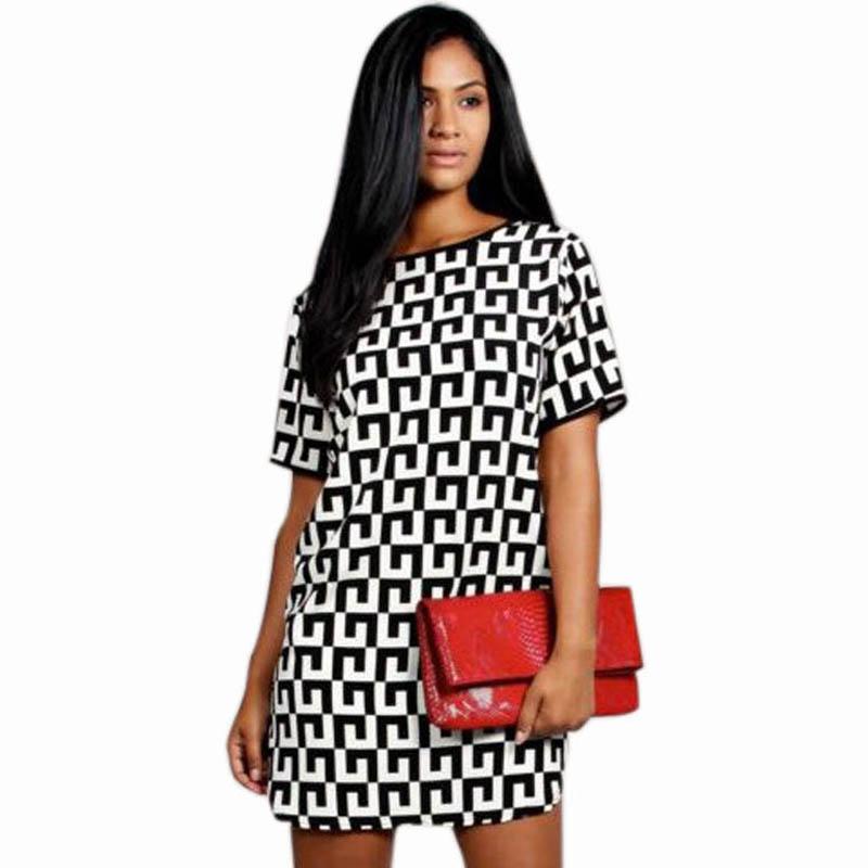Женское платье Other 2015 o /vestidos s m l xl xxl женское платье ol s m l xl d0058
