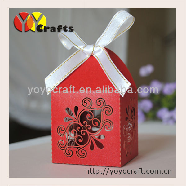 Indian Wedding Gift Boxes For Sale : -cut-wedding-gift-box-free-shipping-300pieces-lot-wholesale-wedding ...