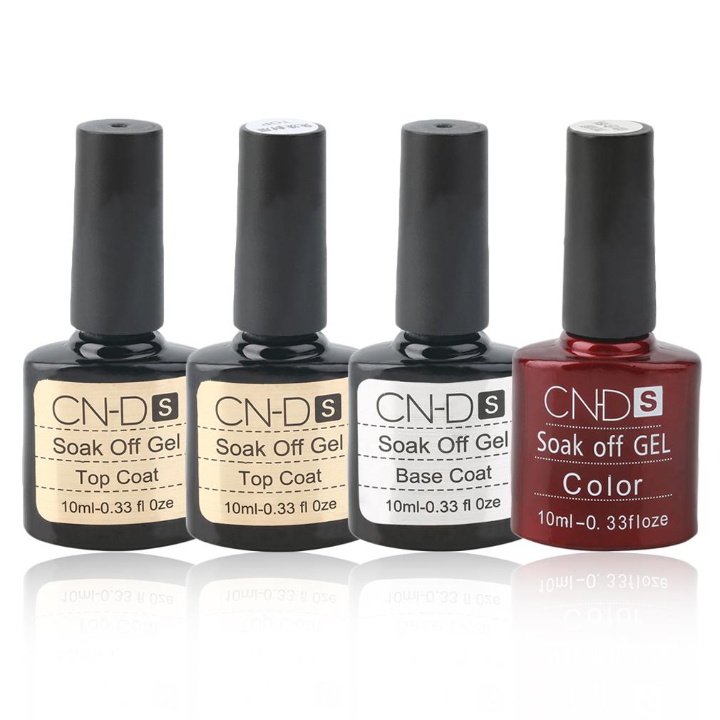 UV LED Soak Off Gel Nail Polish Liquid nail art Tape finger skin protected liquid Palisade Easy clean Base Coat care nail polish(China (Mainland))