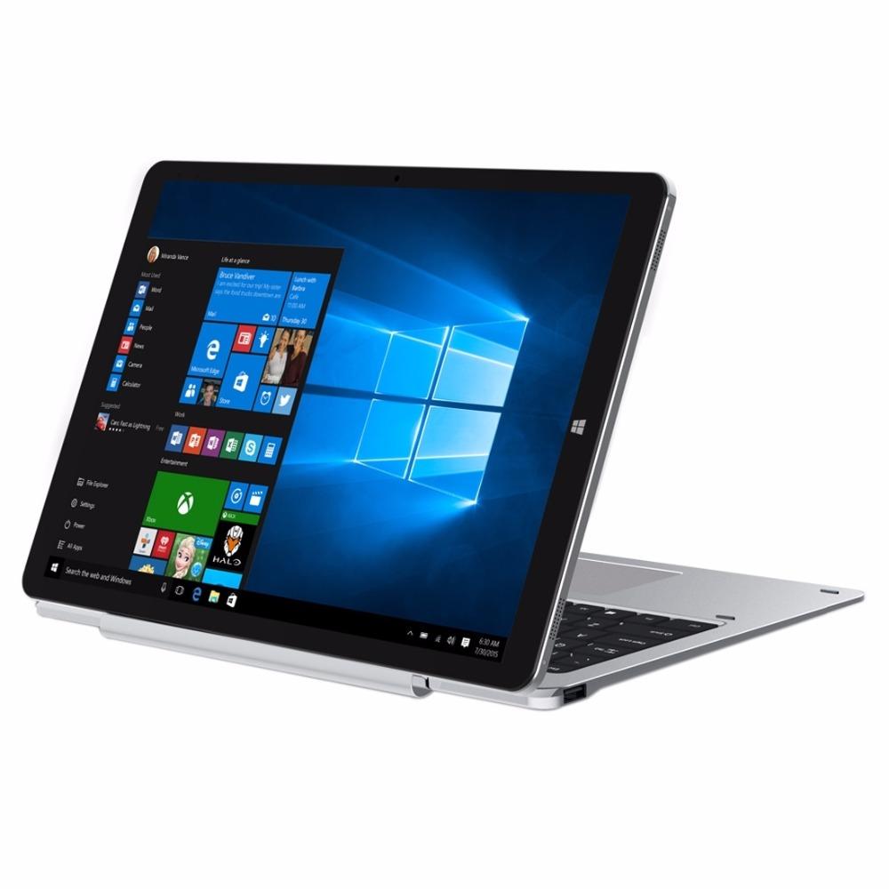 Original 13.5 inch Tablets CHUWI Hi13 Intel Apollo Lake N3450 Quad Core Windows 10 4GB 64GB Tablet PC 3000 x 2000 10000mAh