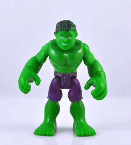 Superhero Toys For Boys : Aliexpress buy marvel super hero hulk universe