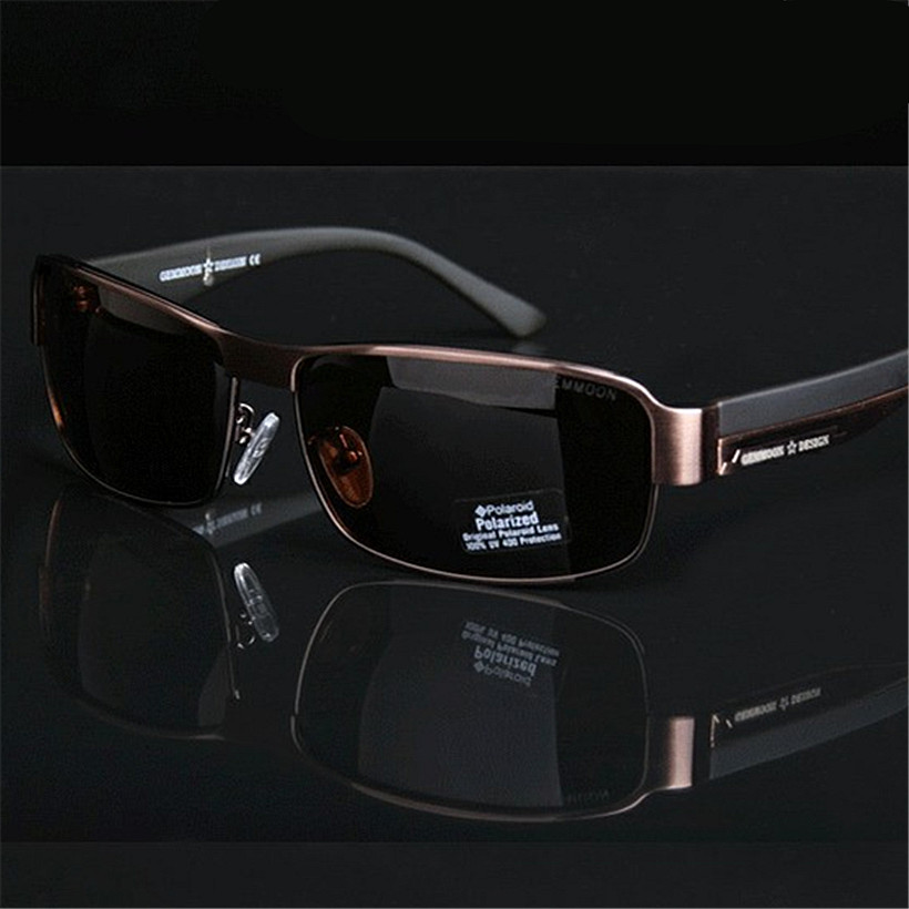 Best Sunglasses For Driving Car  best sunglasses for driving car arunachal24