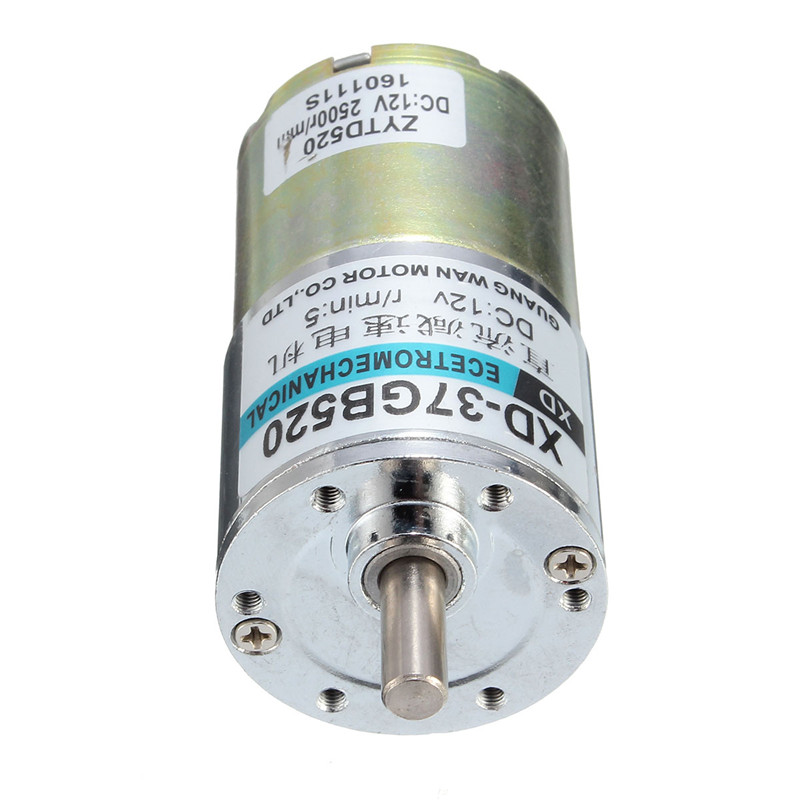Online buy wholesale electric motor speed reducer from for How to reduce motor speed