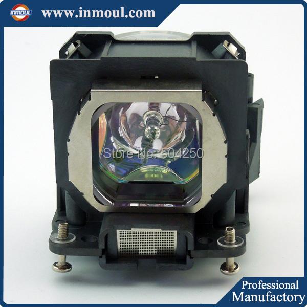 Здесь можно купить  Replacement Projector Lamp ET-LAE700B / ETLAE700B for PANASONIC PT-AE700 / PT-AE800  Свет и освещение