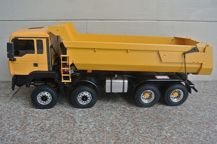 rc semi truck sale with 439791 32371864146 on 15230 moreover MAN TGS Kit 4 Axle Halfpipe Tipper additionally Watch further uniqueautogear   unique trucks image gd imagegd big inside additionally PB 8000 V2.