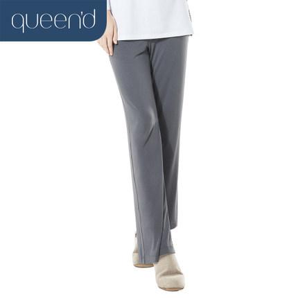 Free Shipping Do Promotion Modern Women Pajamas Pants Can